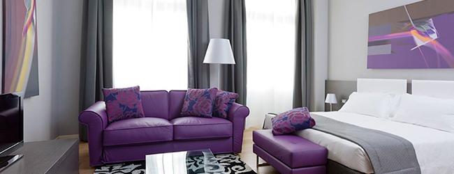 triest 2018. Black Bedroom Furniture Sets. Home Design Ideas