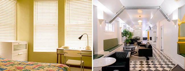 san francisco central 2018. Black Bedroom Furniture Sets. Home Design Ideas
