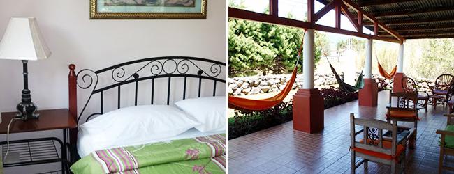 boquete 2018. Black Bedroom Furniture Sets. Home Design Ideas