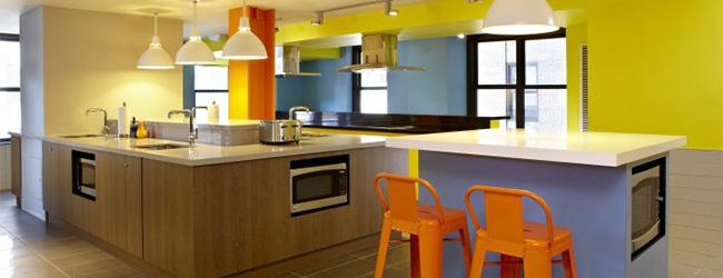new york 30 plus 2017. Black Bedroom Furniture Sets. Home Design Ideas