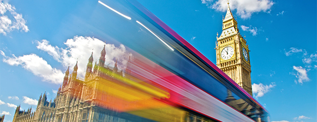 LISA-Sprachreisen-Englisch-London-Beckenham-Sightseeing-Big-Ben-Houses-of-Parliament