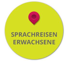 lisa sprachreisen austria f252r erwachsene und sch252ler