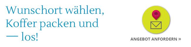 Lisa Sprachreisen Austria Für Erwachsene Und Schüler