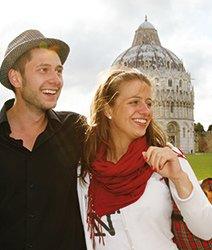 LISA! Sprachreisen Austria - für Erwachsene und Schüler